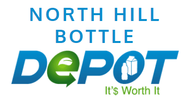 North Hill Bottle Depot