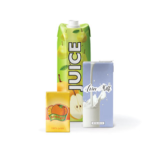 tetra pack recycling